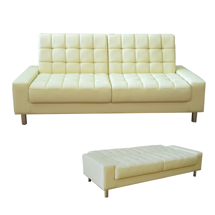 Sofa bed single Single couch bed