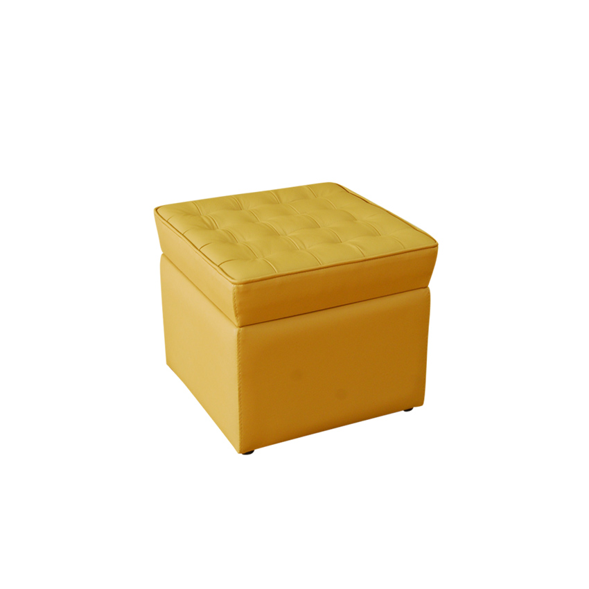 Storage Stool Australia Shower Seats Benches And Stools